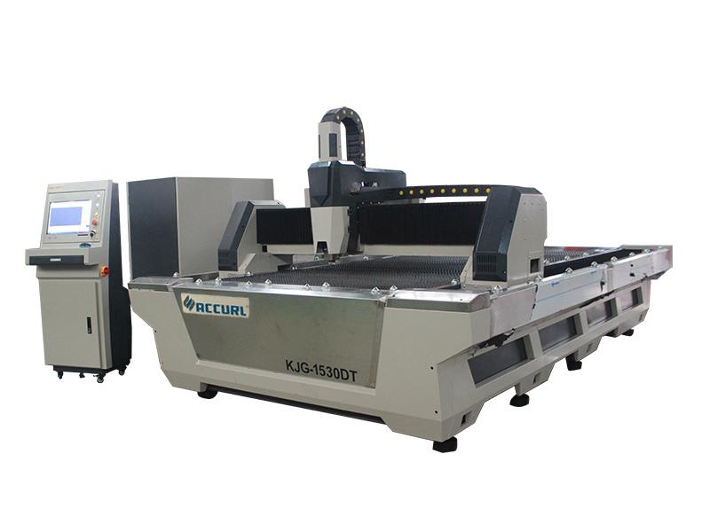 cnc лазерлік түтік кесетін машина